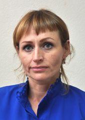 Специалист по продаже квартиры Ломакина Анастасия