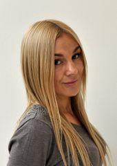 Специалист по продаже квартиры Тагильцева Наталья