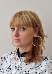 Специалист по продаже квартиры Митракова Татьяна