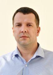 Специалист по продаже домов Малысевич Роман