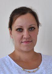 Специалист по продаже квартиры Полежаева Ольга