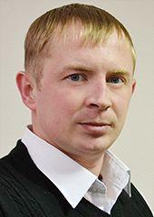 Специалист по продаже домов Лубнин Сергей