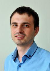 Специалист по продаже квартиры Думанов Антон
