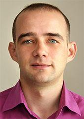 Специалист по продаже домов Лукин Андрей