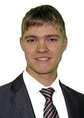 Специалист по продаже квартиры Прыгунов Андрей