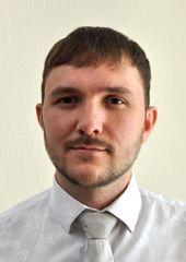 Специалист по продаже квартиры Емельянов Максим