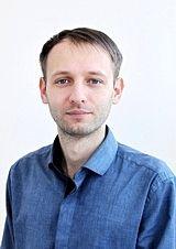 Специалист по продаже квартиры Налетов Сергей