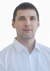 Специалист по продаже квартиры Дудин Олег