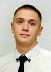 Специалист по продаже домов Чудин Александр
