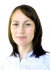 Специалист по продаже квартиры Федотова Татьяна
