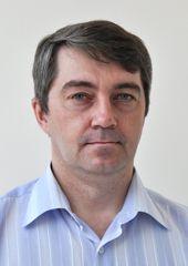 Специалист по продаже домов Чикунов Юрий