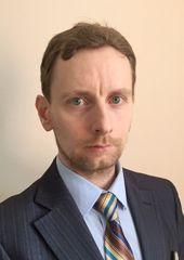 Специалист по продаже квартиры Тюменцев Александр