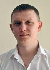 Специалист по продаже квартиры Пивсаев Алексей