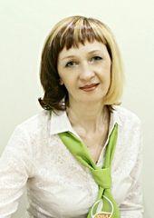 Специалист по продаже квартиры Гагарина Наталия