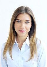 Специалист по продаже квартиры Медведева Ирина