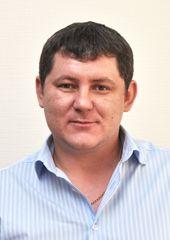 Специалист по продаже квартиры Кожевников Антон
