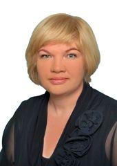 Специалист по продаже домов Шкерина Татьяна