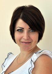 Специалист по продаже квартиры Михеева Ирина