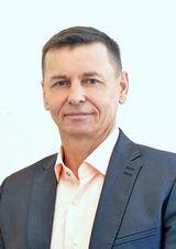 Специалист по продаже домов Шуняй Иван