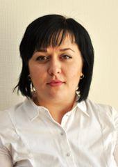 Специалист по продаже домов Череднякова Елена