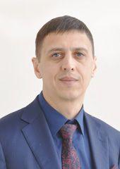 Специалист по продаже квартиры Собин Василий