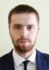 Специалист по продаже квартиры Пимнев Иван