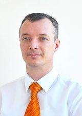 Специалист по продаже квартиры Поманисочко Андрей