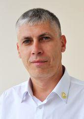 Специалист по продаже домов Карташев Евгений
