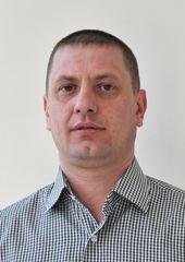Специалист по продаже квартиры Павлючук Александр