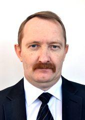 Специалист по продаже квартиры Павлушин Сергей