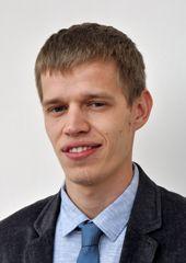 Специалист по продаже квартиры Бойчук Павел