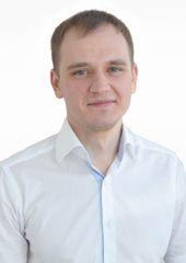 Специалист по продаже квартиры Мельниченок Владислав