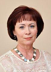 Специалист по продаже квартиры Васильева Ирина