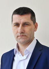 Специалист по продаже домов Рябов Сергей Андреевич
