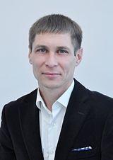 Специалист по продаже квартиры Стариков Олег