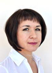 Специалист по продаже квартиры Таркова Жанна
