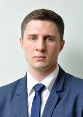 Специалист по продаже квартиры Попишин Андрей
