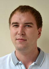 Специалист по продаже квартиры Трясцин Юрий