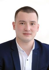 Специалист по продаже квартиры Уразаев Азат