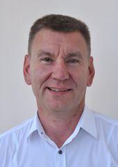 Специалист по продаже домов Киселев Александр