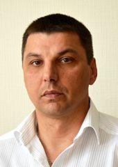 Специалист по продаже квартиры Контарук Василий