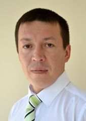 Специалист по продаже квартиры Назаров Андрей