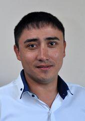 Специалист по продаже квартиры Фаткулин Денис