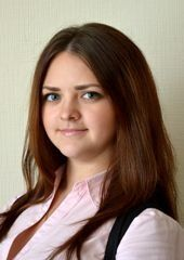 Специалист по продаже квартиры Бушманова Екатерина