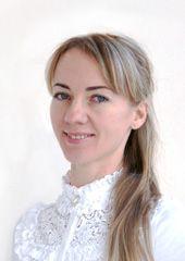 Специалист по продаже квартиры Шубнова Мария