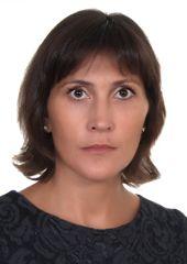 Специалист по продаже квартиры Нецветова Татьяна