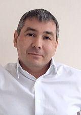 Специалист по продаже домов Гарифуллин Вячеслав