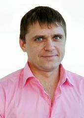 Специалист по продаже квартиры Кваша Антон