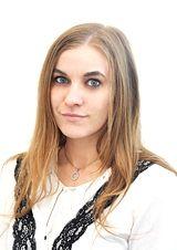 Специалист по продаже квартиры Пинигина Екатерина