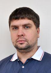 Специалист по продаже квартиры Устинов Павел